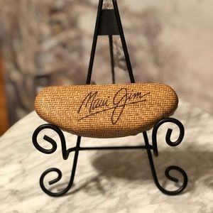 Maui Jim Accessories - Sunglasses Case for Maui Jim glasses
